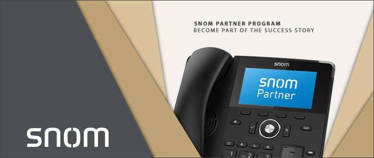 Du contrôle sur votre téléphonie