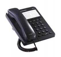 GRANDSTREAM GXP1105 HD IP phone PoE