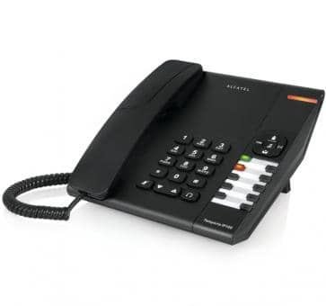 Alcatel Temporis IP100 IP phone PoE ATL1409451