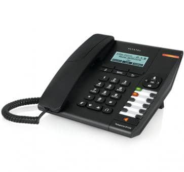 Alcatel Temporis IP150 IP phone PoE ATL1409444