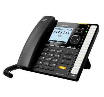 Alcatel Temporis IP701G IP Phone Gigabit PoE ATL1414660