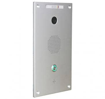 Baudisch.IP VideoDoorStation SIP RFC 3261 HD camera