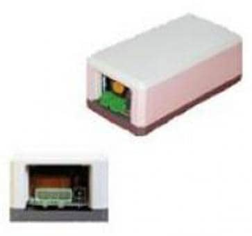 beroNet Powersupply external for BNxS0 Cards