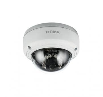 D-Link DCS-4603 IP Kamera Outdoor 3MP IR IP66