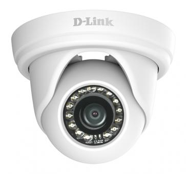 D-Link DCS-4802E IP Kamera Outdoor 2MP IP66