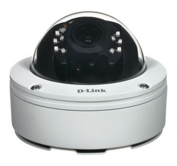 D-Link DCS-6517 IP Kamera Outdoor  5MP IP66