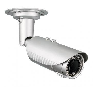 D-Link DCS-7517 IP Kamera Outdoor 5MP IP66 IR