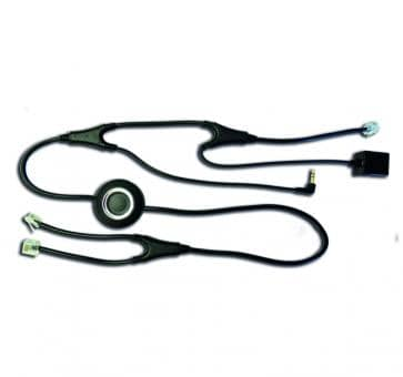 freeVoice EHS cable Alcatel MSH 14201-36-FRV