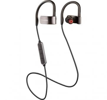freeVoice Gym MX Bluetooth Headset FBT150