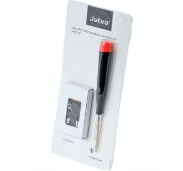 Jabra PRO 94xx Replacement Battery 14192-00