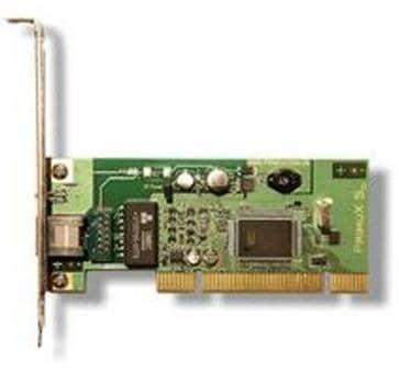Gerdes PrimuX ISDN-Adapter (S0) 2109