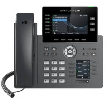 GRANDSTREAM GRP2616 HD PoE IP phone