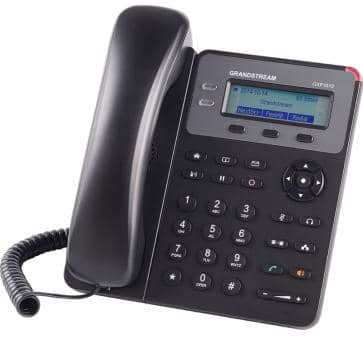 GRANDSTREAM GXP1610 HD IP phone