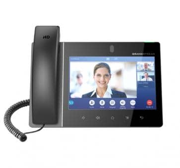 GRANDSTREAM GXV3380 Android IP Video Phone
