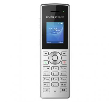 GRANDSTREAM WP810 WiFi IP phone