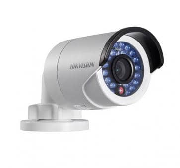 HIKVISION DS-2CD2042WD-I(6mm) IPC Bullet