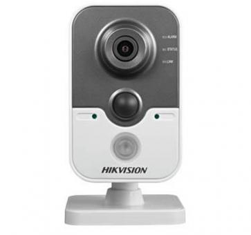 HIKVISION DS-2CD2432F-IW(4mm) IP-WLAN-Camera 3MP