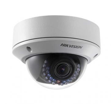 HIKVISION DS-2CD2742FWD-IS(2.8-12mm) Dome 4MP 20m IR