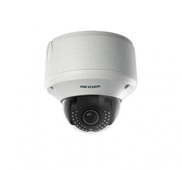 HIKVISION DS-2CD4324F-IZS(2.8-12mm) IPC Dome Outdoor 2 MP