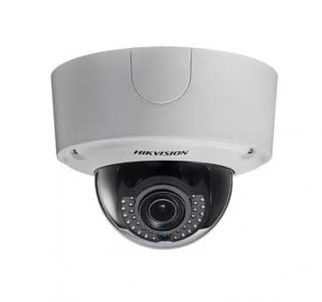 HIKVISION DS-2CD4525FWD-IZH(2,8-12mm) 2MP IP IR Dome Motorzoom