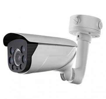 HIKVISION DS-2CD4625FWD-IZHS(2.8-12mm) Motorzoom 50m IR IP66