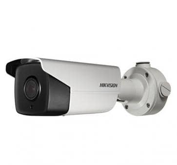 HIKVISION DS-2CD4A25FWD-IZHS(8-32mm) 2MP IR-Array-Bullet