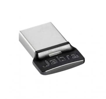 Jabra Link 360 UC Bluetooth Mini-USB-Adapter 14208-01