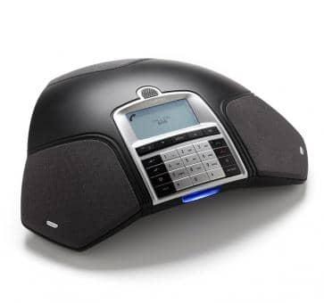 Konftel 300 conference phone 910101059