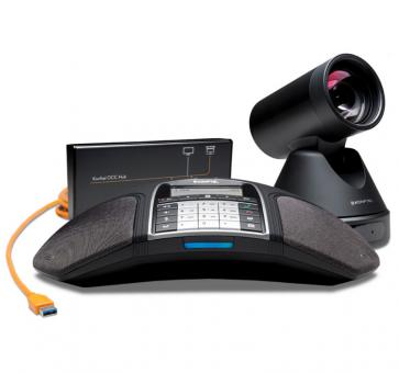 Konftel C50300IPx video conference solution 951401084