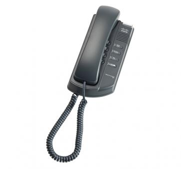 CISCO Small Business SPA 301-G2 IP Phone