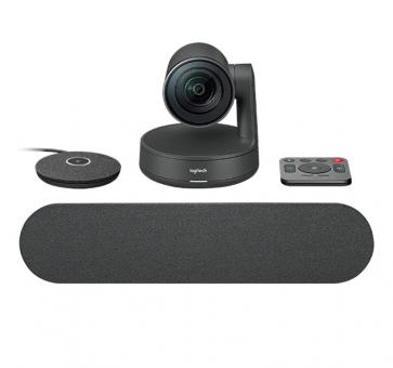 Logitech Rally video conference system 960-001218