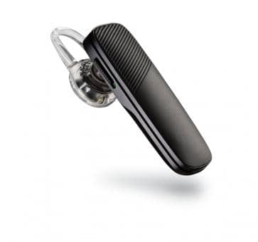 Plantronics Explorer 500 Bluetooth Headset 203621-05