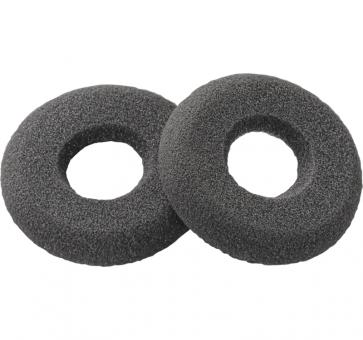 Plantronics foam ear pads for Supra 2 pcs. 40709-02