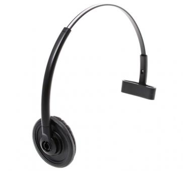 Plantronics Headband for WH500/W740/W440 84605-01