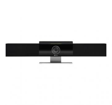 Polycom Studio USB Soundbar 4k camera 7200-85830-101