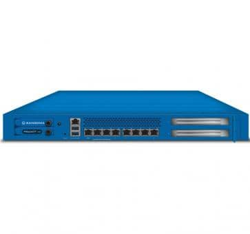 Sangoma PBXact 1000 IP PBX 1000 User