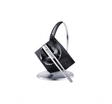Sennheiser DW Office Phone DECT Headset 504430