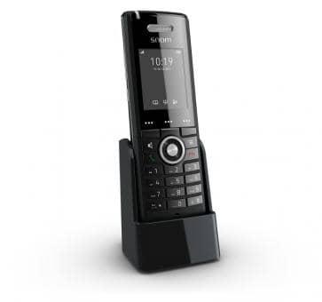 SNOM M65 Téléphone DECT IP