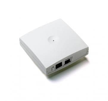 Spectralink IP-DECT Base station