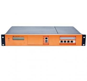 STARFACE ADVANCED 4S0 EC- S Appliance 4410000412