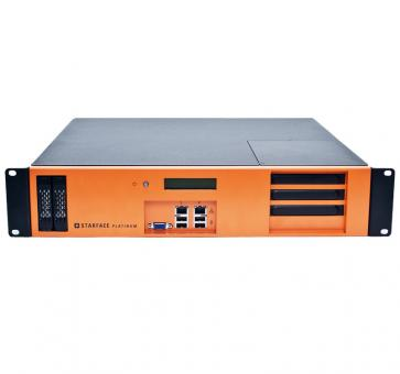 STARFACE Platinum SIP IP-PBX 4400000881