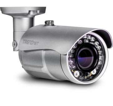 TRENDnet TV-IP344PI IP camera Outdoor 4MP Full HD PoE IR Bul
