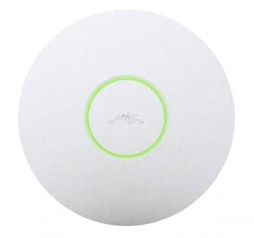 Ubiquiti UniFi UAP-LR AP Access Point Long Range Indoor MIMO