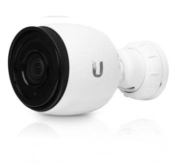 Ubiquiti UniFi G3 Pro UVC-G3-Pro IP camera Indoor/Outdoor 10