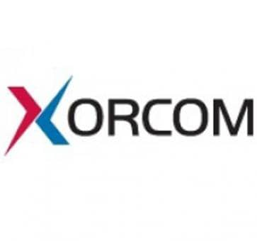Xorcom Telecom Connector Option (TCO) - XR0034