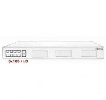 Xorcom IP PBX - 8 FXS - XR1-01
