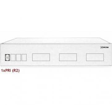 Xorcom IP PBX - 1 PRI - XR2047