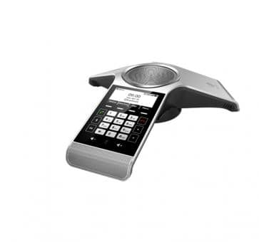 Yealink CP930W IP conference phone