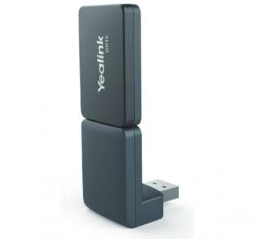 Yealink DECT Dongle für T41S/T42S