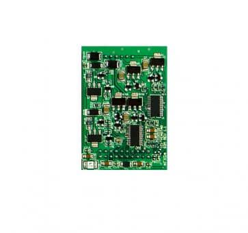 Yeastar PBX S2 module with 2 FXS